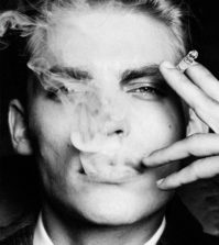 cigareta-ele-2