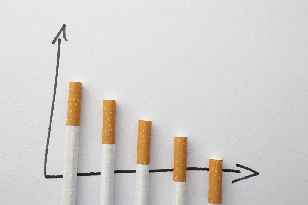 cigarettes-2142848_1920_1491211487