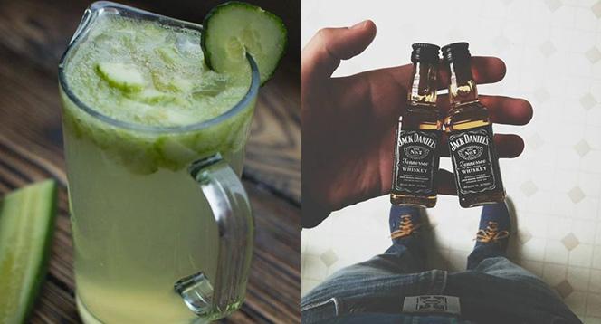 okurkova-limonady-proc-pit