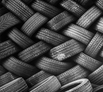 Kam se sjetými pneumatikami?