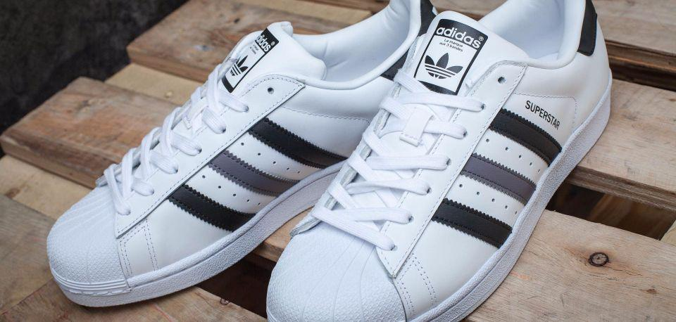 adidas-superstar-2