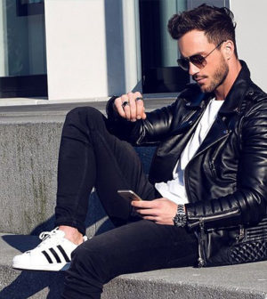 adidas-superstar-boty