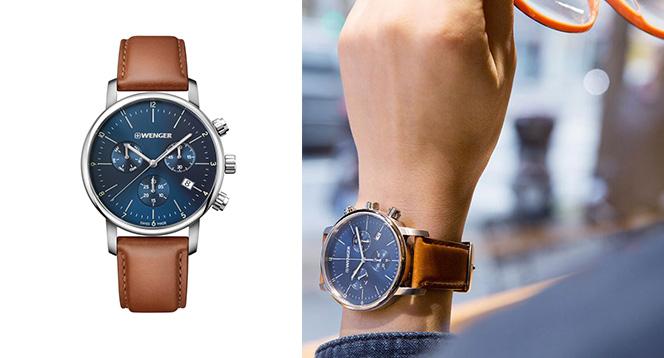 hodinky-wenger-2
