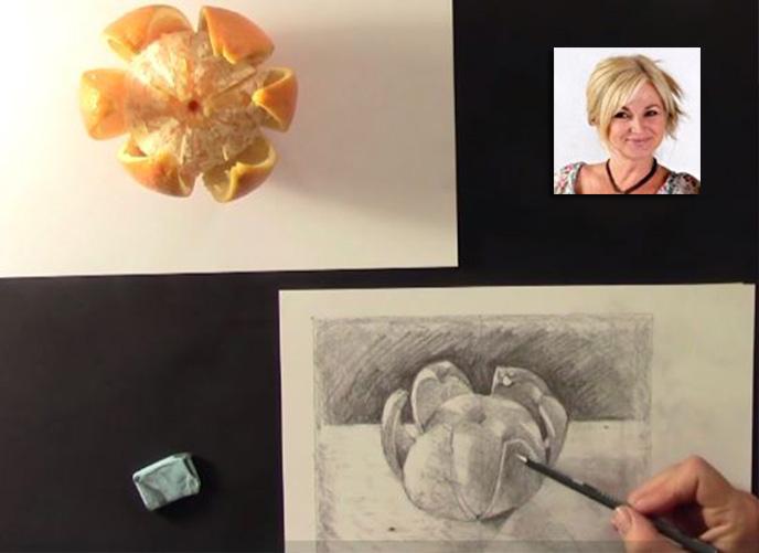 jak-se-naucit-kreslit