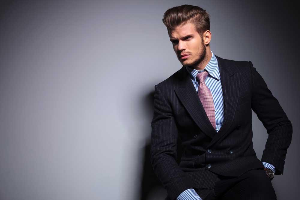oblek-2