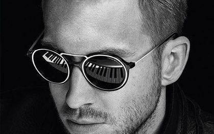 Léto končí, potřeba pánských slunečních brýlí nikoli – Inspirujte se těmito cool kousky!