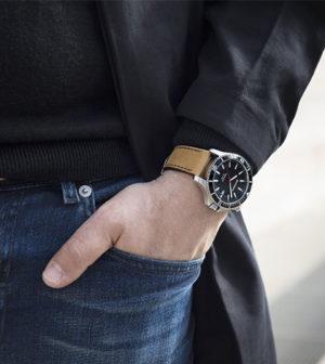 hodinky-pro-muze