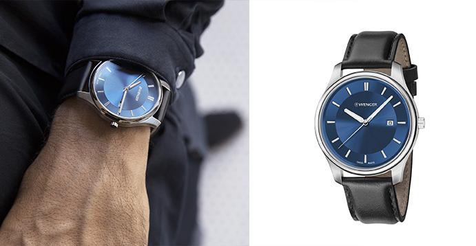 hodinky-wenger-3