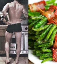 jak-upravovat-zeleninu