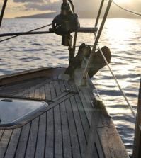 kapitansky-prukaz