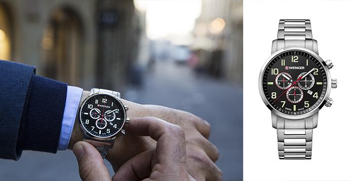 panske-hodinky-wenger-1
