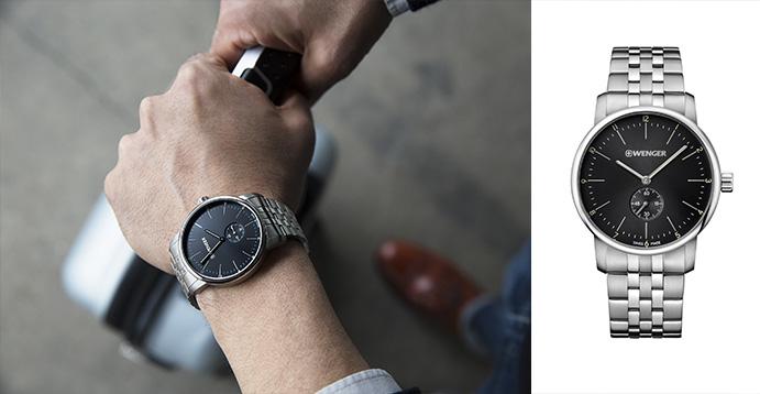 panske-hodinky-wenger-3