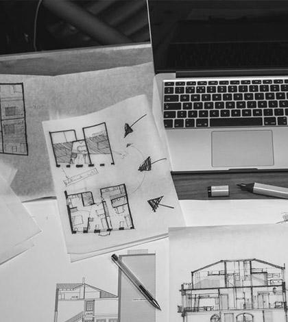 Jak se zbavit vlhkého zdiva u rodinného domu? Přinášíme prověřené řešení