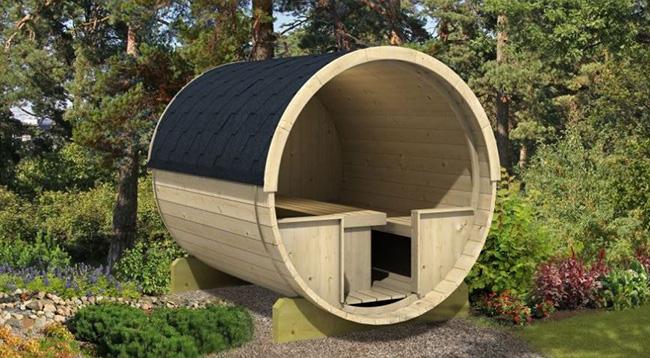 zahradni-domek-herold-1