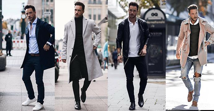 podzim-panska-moda-2017-1
