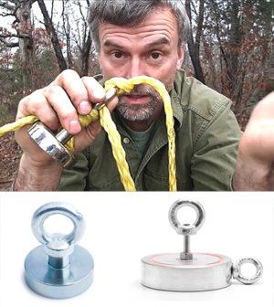 magnet-fishing-1