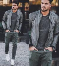 panska-moda-jaro-2018-tipy