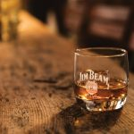 Pestrý svět bourbonu aneb co jste o něm možná ještě neslyšeli