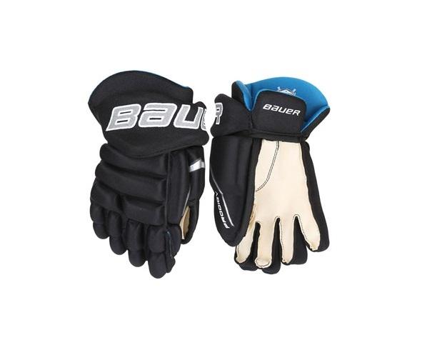 Nákup hokejových rukavic: Na tyto 3 aspekty nesmíte zapomenout