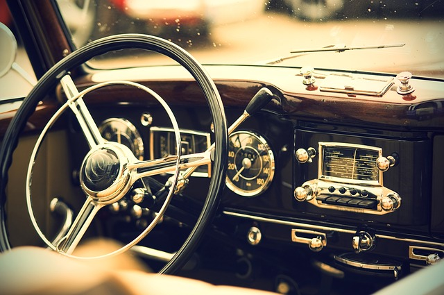 Kde koupit autopotahy na míru co nejrychleji?