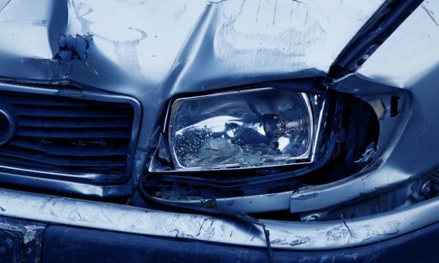 4 tipy pro mladé řidiče na levnější povinné ručení