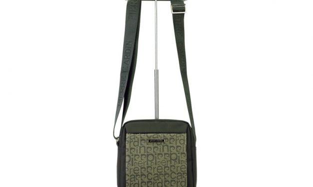 Chybí vám slušivá a praktická taška nebo aktovka? Víme, kde se poohlédnout