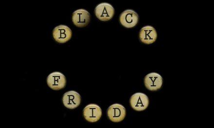 Víte, jak nejlépe nakupovat při Black Friday?
