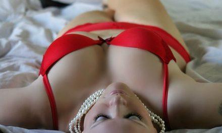 Pořiďte si erotické pomůcky, které zpestří váš intimní život