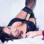 5 šílených sexuálních praktik, o nichž jste možná ani neslyšel