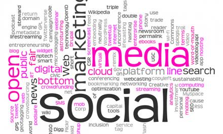 Podnikáte nejen na internetu? Dejte o sobě vědět přes PPC reklamu