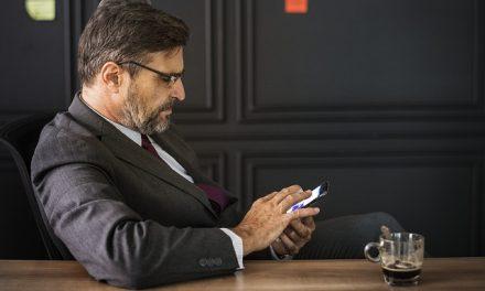 MBA by měl vystudovat každý podnikatel a manažer