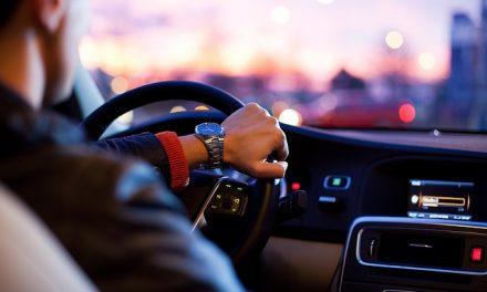 Operativní leasing aneb jezděte autem bez problémů