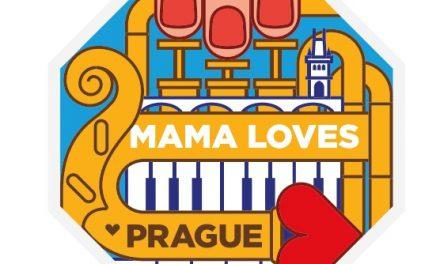 Hotelový řetězec Mama Shelter také v Praze