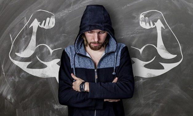 Nedostatkem testosteronu trpí kromě padesátníků i čím dál více mladých mužů