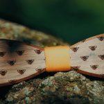 Poctivé řemeslo a dvakrát filtrovaná whiskey tvoří dokonalý gentlemanský set