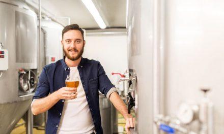 Homebrewingu propadly stovky Čechů. Chcete si také vařit pivo doma?