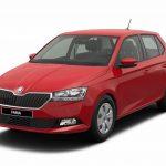 Roční vozy Škoda: Kompromis mezi novým a bazarovým