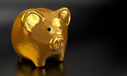 Potřebujete půjčku, ale chcete se vyhnout potížím? Víme, jak na to!