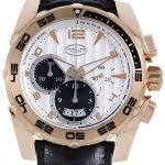 Proč si pořídit luxusní hodinky