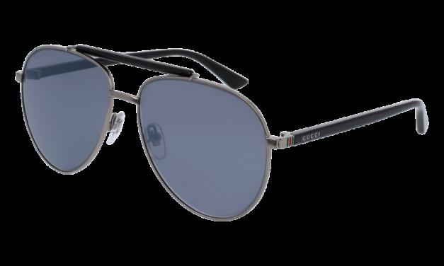 Jak vybrat kvalitní sluneční brýle? Podle těchto 4 tipů!
