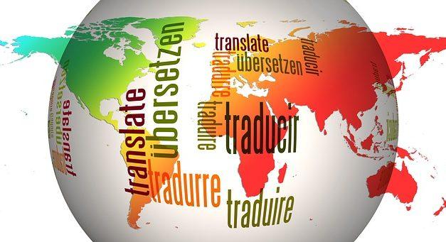 Potřebujete přeložit text do pandžábštiny? Žádný problém!