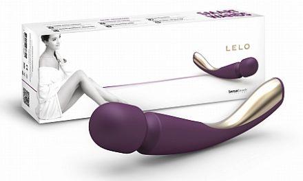Jak vybrat erotickou hračku? Nejlépe podle rad zkušenějších