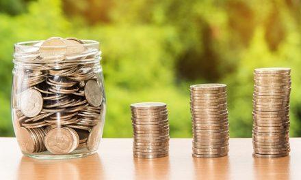 Potřebujete peníze? Poradíme, jak si rychle a výhodně půjčit