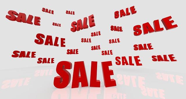 Jak na chytré nákupy na internetu?