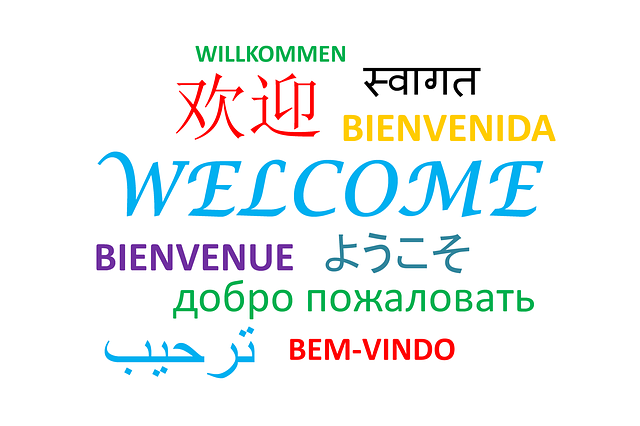 Seriál James Cook Languages – Jak se efektivně učit III.
