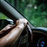 Výkup vozů za hotové vám ušetří čas i nervy. Odhalte tipy, jak ojetý automobil prodat co nejvýhodněji