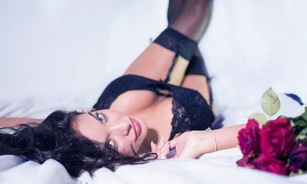 Jak vrátit do sexu vášeň?