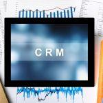Co je CRM systém aneb Spokojený zákazník přináší větší zisk