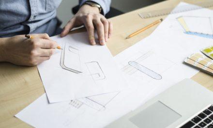 Designér Novague: Rád podporuji české značky