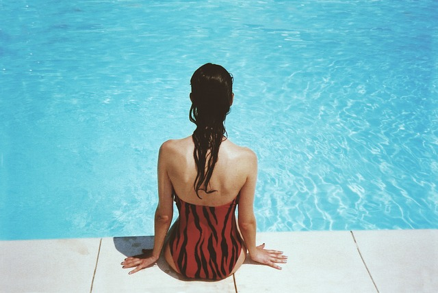 Proč investovat do zapuštěného bazénu? Důvodů je hned několik